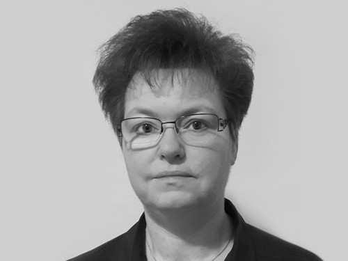 Karin Jobst