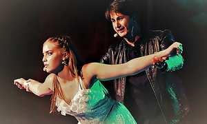 """""""Made in Burgenland"""" – Jubiläumsshow der Musical & Stage Dance Company Burgenland"""