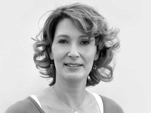 Barbara Koglbauer