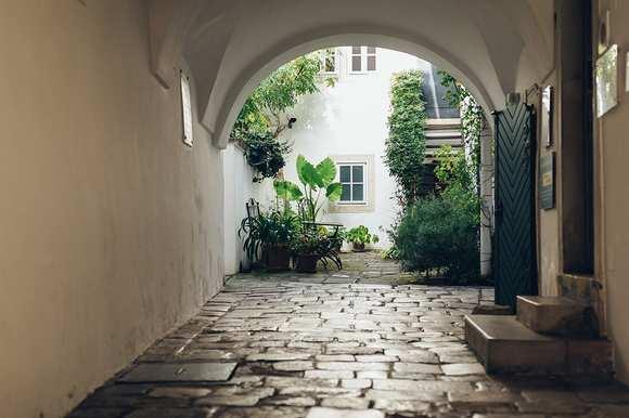 Haydn bürgerlichZeugnisse privaten Lebens und Schaffens