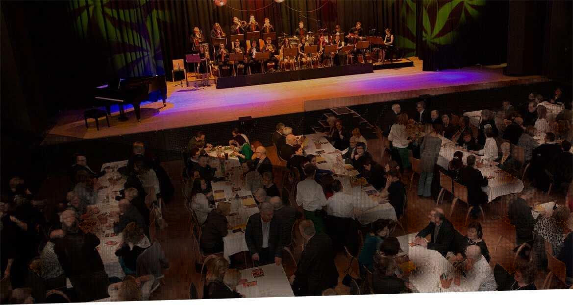 Kulturzentrum Gssing: Kulturbetriebe Burgenland