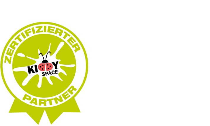 Logo kiddy_Space